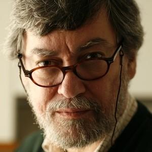 Guillermo Vázquez González