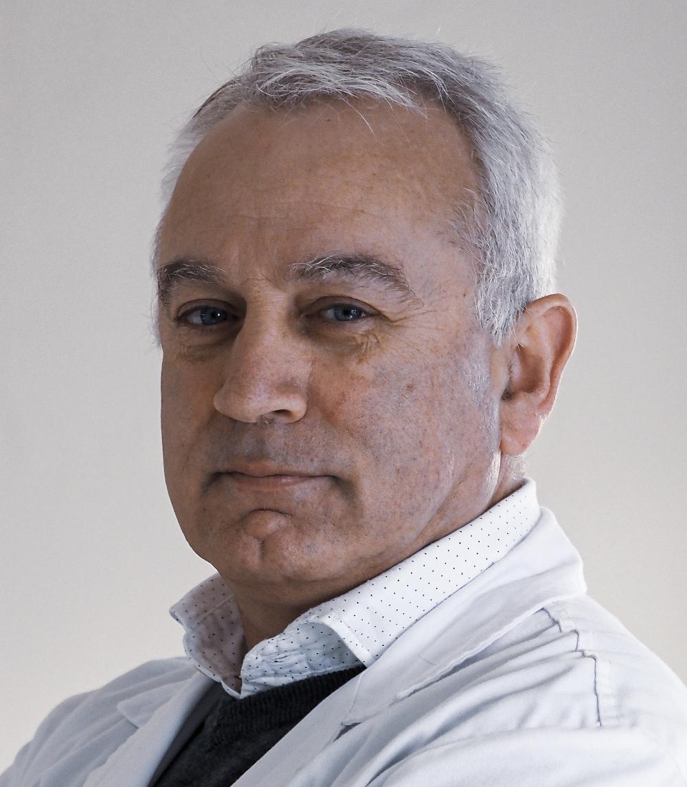 José Manuel Vázquez Rodríguez